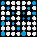 Prime_Numbers-_UlamWHITE_BG-2017